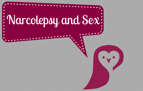 Narcolepsy And Sex