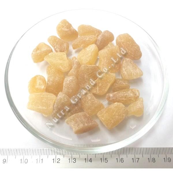 Dried Ginger Chunk