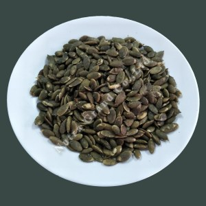 Honey Roasted Pumpkin Seed, Thailand