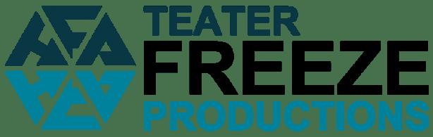 Teater freezeProductions