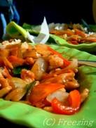 pekingfood
