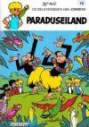 Het paradijseiland
