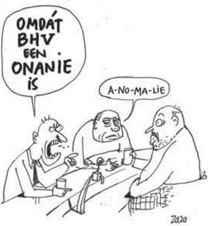 BHV-cartoon