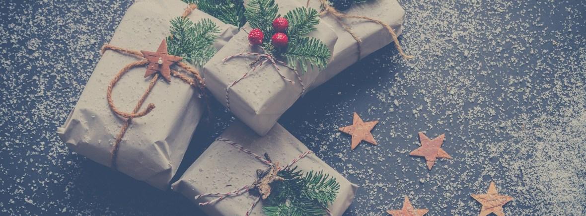 Ein Buch als Weihnachtsgeschenk – Freiabonnements für Gefangene e.V.