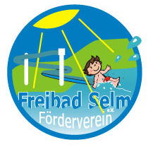 Freibad Selm