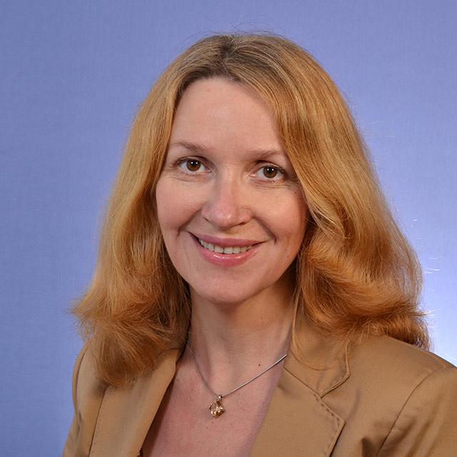 Irina Miller  Info zur Person mit Bilder News  Links  Personensuche Yasnide