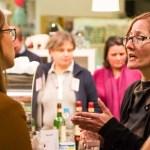 Gründer und Unternehmertreff Georg-Schumann-Straße