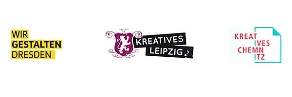 Landesverband Kultur- und Kreativwirtschaft Sachsen