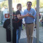 Eröffnung-GRGS-PopUp-Store Basten Schürmann