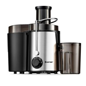 Electric Juice Maker / Centrifugal Juice Extractor 450W