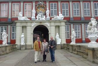 Besuch Kolping Lemberg Mai 2016 (43)