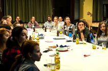 Studentische Arbeitsgemeinschaft für Entwicklungszusammenarbeit (StAgEz e.V.)