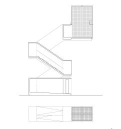 stairway to heaven [ 3311 x 4090 Pixel ]