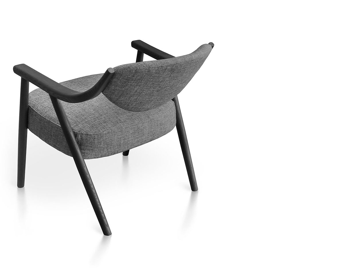 Satellite Chair Gonçalo Campos