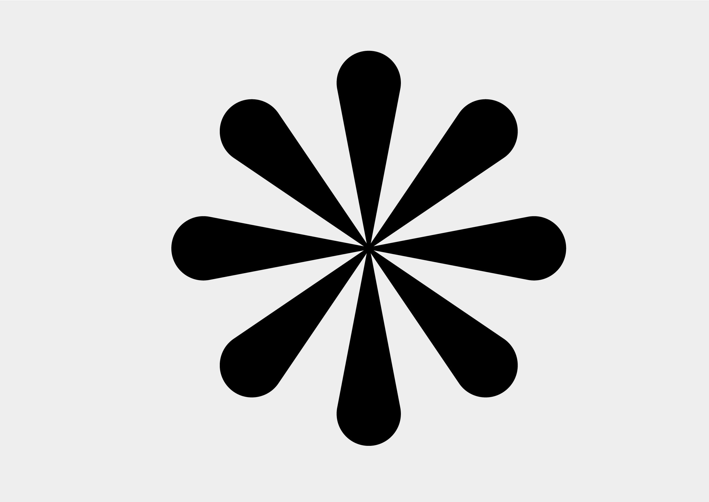 symbols nille s lindqvist