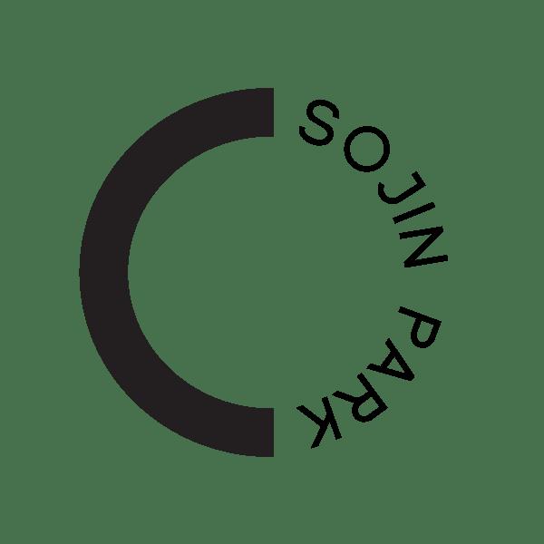 Studio SOJIN