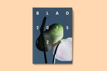Image result for blad magazine