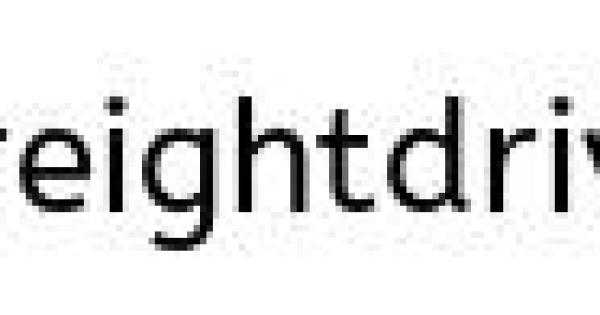 Nigeria customs clearance