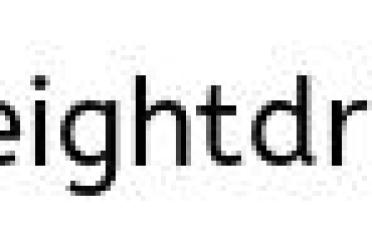 Difference between Customs agents and Freight Forwarders services