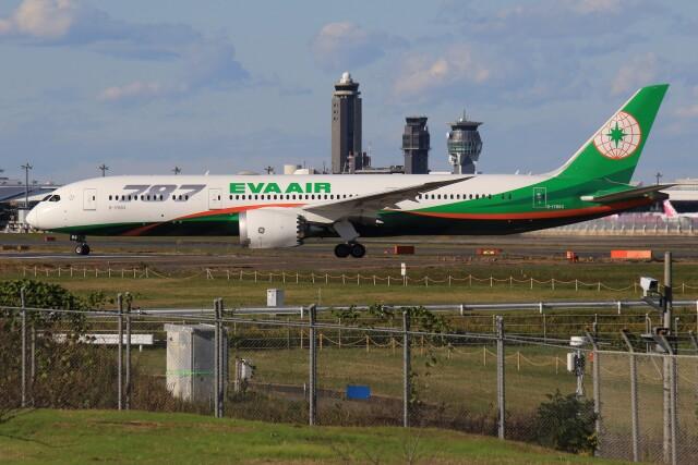 エバー航空 (EVA Air) トピックス・主な話題 | FlyTeam(フライチーム)