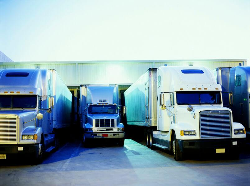 Truck Dispatcher Training  Freight Movers School