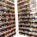 Mission Bier: Neue Geschmackswelten aus dem Hinterhof