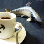 Kochen mit Kaffee: Unerwartete Geschmackserlebnisse mit Röstnoten