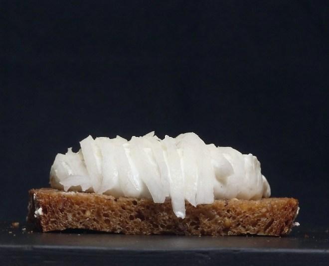 Brot Tafelspitz Gletscher N 2