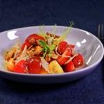 Regional Foodhunter (III): Feiner Balsamessig aus Meersburg