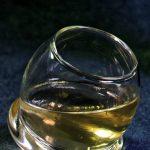 Regional Foodhunter (II): Bodensee Verjus zum Verfeinern von Speisen und Getränken