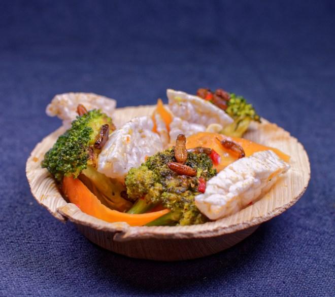 Brokkoli Grillen Asia Streetfood2_DxO