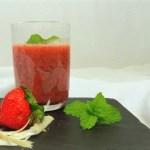 Spargel Rezepte: Alternative Fakten die nun mal anders schmecken …