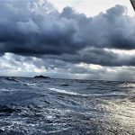Ernährung an Board: Was tun bei Seekrankheit?
