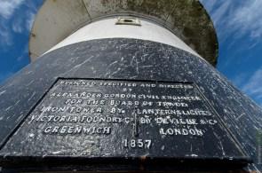 Leuchtturm Kap der guten Hoffnung