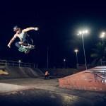 Skateboarder fotografieren – Sportler verstehen – Blitzen lernen