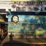 Venezuela – ein erstes Kennenlernen