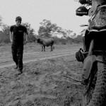 Transchaco – Matsch, Sand und Staub – Das Video