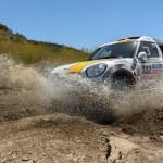 Rally Dakar 2014 – meine Etappe – Teil 1