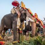 Magisches Indien – Lichtspiele Dinkelsbühl 2018 – Trailer