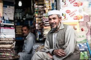 afghanistan-kabul-kiosk-1600x1065