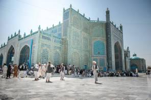 afghanistan-mazar-blue-mosque-3-1600x1065