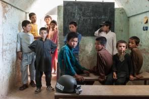 afghanistan-mazar-school-8-1600x1065