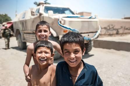 afghanistan-mazar-school-9-1600x1065