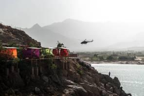 afghanistan-qargha-lake-4-1600x1065