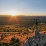 Von Portugal bis nach Andalusien – Geschichten des Weges – Motocast 6