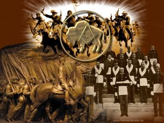 Freemason Iphone Wallpaper Wallpaper Freimaurer Wiki
