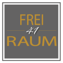 FreiRaum41