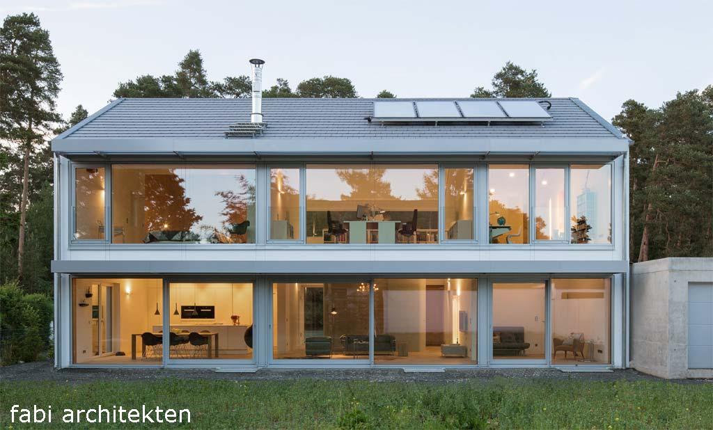 architektur auf den hund gekommen freiraumarchitektur. Black Bedroom Furniture Sets. Home Design Ideas
