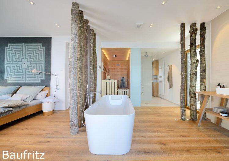 Fußboden Im Bad Erhöhen ~ Wohlfühl faktor im bad erhöhen freiraumarchitektur