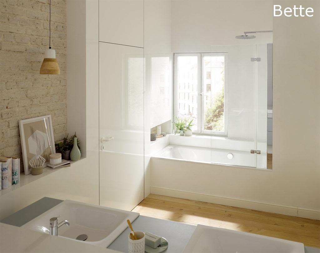 Fußboden Elektroheizung Bad ~ Fußboden im bad erhöhen boden im bad anheben die richtige